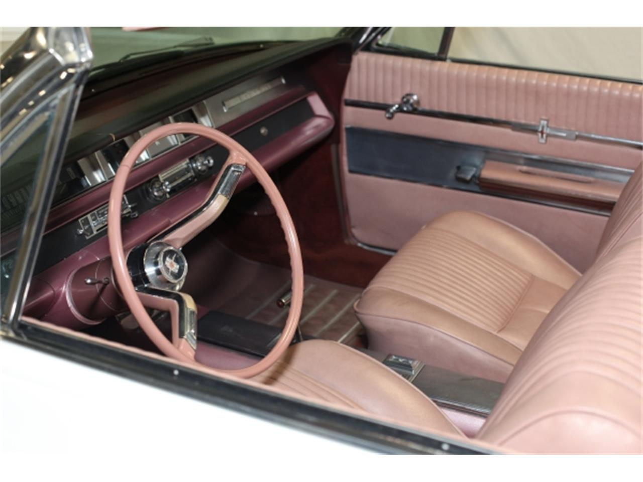Large Picture of 1963 Oldsmobile Starfire located in Branson Missouri - $40,000.00 - DSCB