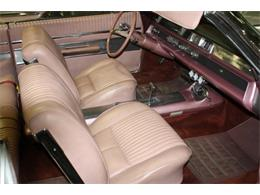 Picture of Classic 1963 Starfire located in Missouri - $40,000.00 Offered by Branson Auto & Farm Museum - DSCB
