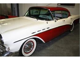 Picture of Classic '57 Super located in Branson Missouri Offered by Branson Auto & Farm Museum - DSCE