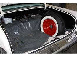 Picture of 1957 Buick Super located in Branson Missouri - $20,000.00 - DSCE