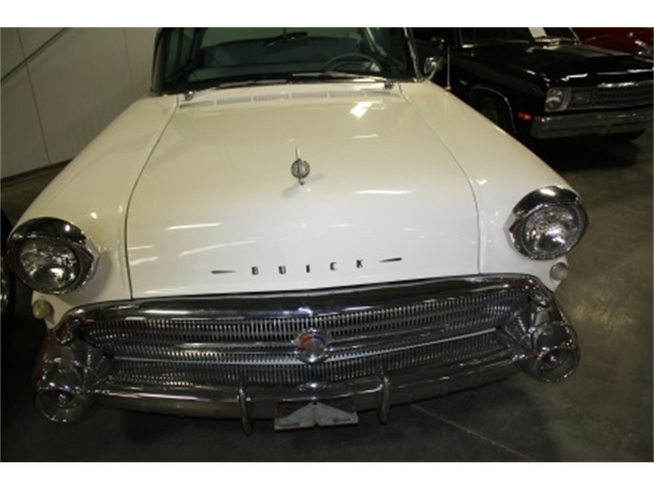 Large Picture of Classic 1957 Super located in Branson Missouri - $20,000.00 - DSCE