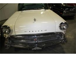 Picture of '57 Buick Super - $20,000.00 - DSCE