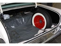 Picture of 1957 Super located in Branson Missouri - $20,000.00 Offered by Branson Auto & Farm Museum - DSCE