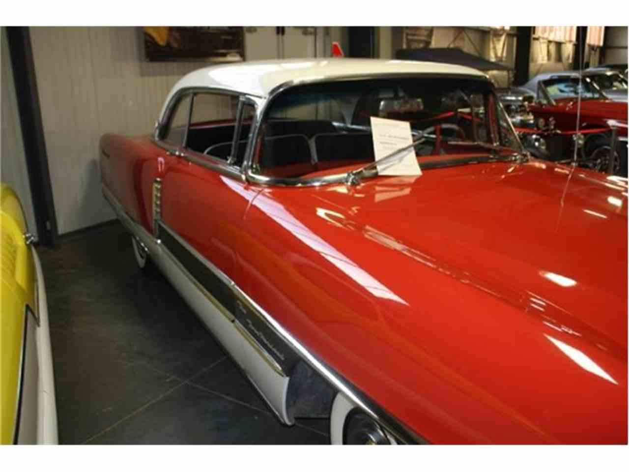 Large Picture of Classic 1955 Packard 400 - $24,500.00 - DSCF