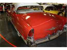 Picture of '55 400 Offered by Branson Auto & Farm Museum - DSCF