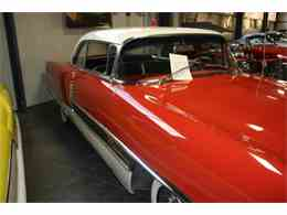 Picture of Classic 1955 Packard 400 located in Branson Missouri Offered by Branson Auto & Farm Museum - DSCF