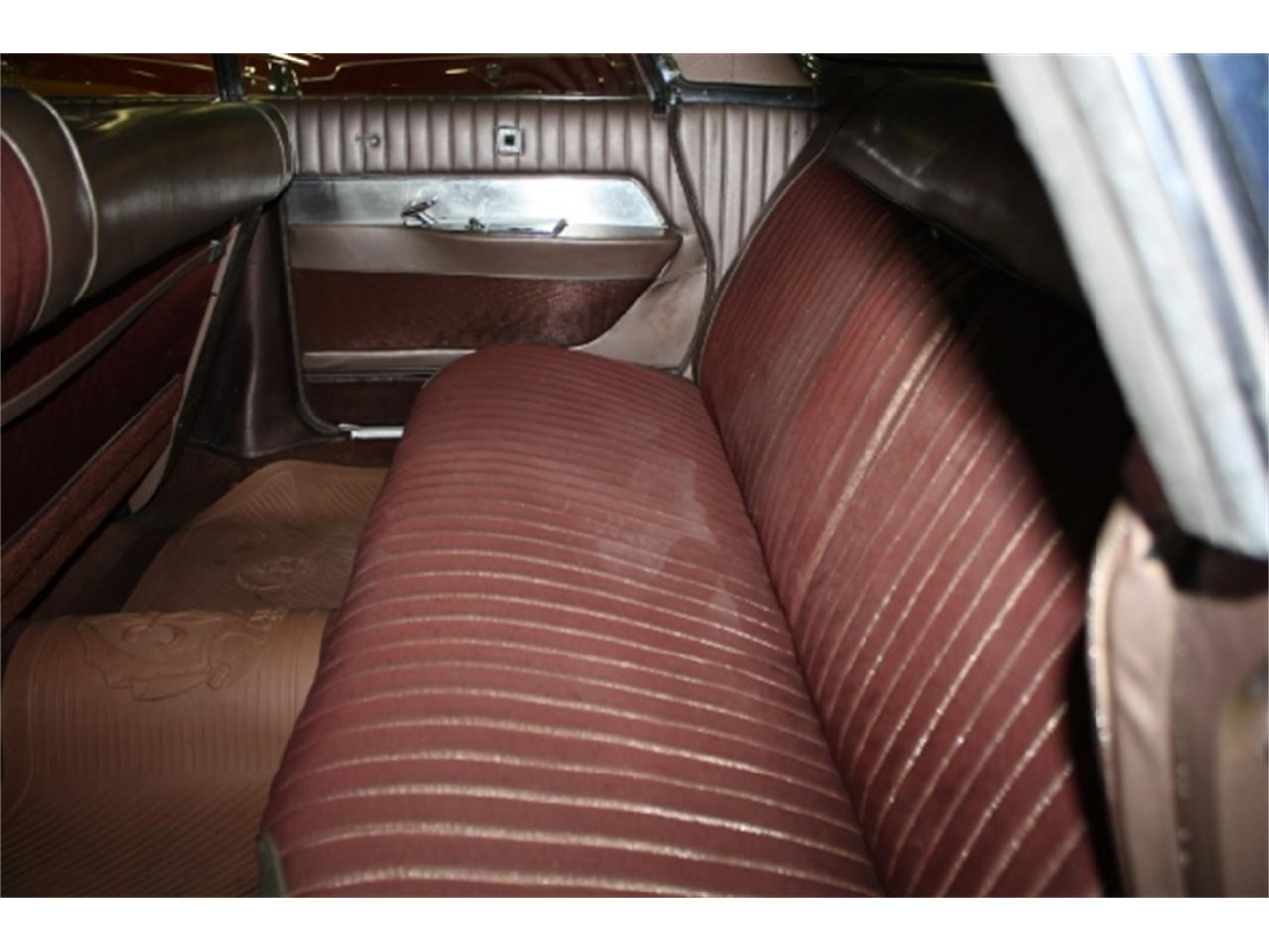 Large Picture of '62 Imperial - DSCJ