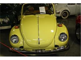 Picture of 1979 Super Beetle located in Branson Missouri - $19,500.00 Offered by Branson Auto & Farm Museum - DSCK