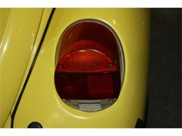 Picture of '79 Super Beetle - $19,500.00 - DSCK