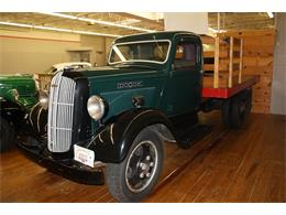 Picture of Classic 1936 Pickup located in Missouri - $18,500.00 - DSCO
