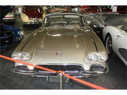Picture of '67 Corvette - DSCS