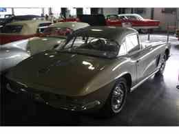 Picture of '62 Corvette - DSCS