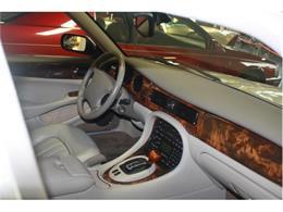 Picture of '01 Jaguar XJ8 - $7,000.00 - DSCT