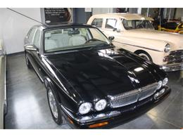 Picture of '98 Jaguar XJ8 - $7,000.00 - DSCU