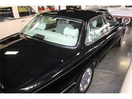Picture of 1998 XJ8 - $7,000.00 Offered by Branson Auto & Farm Museum - DSCU