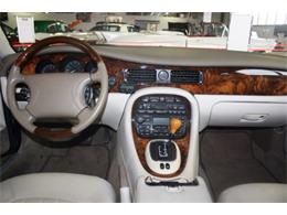 Picture of 1998 Jaguar XJ8 located in Branson Missouri - DSCU