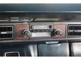 Picture of '73 Continental - DSCV