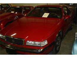 Picture of 1990 TC by Maserati located in Missouri - $12,000.00 - DSCX