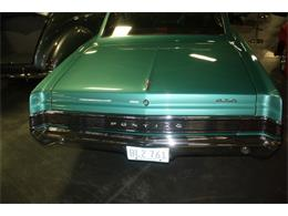 Picture of '65 GTO - DSDA