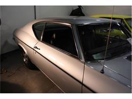 Picture of '69 Chevelle - $55,000.00 - DSDD