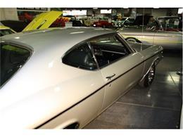 Picture of 1969 Chevelle located in Missouri Offered by Branson Auto & Farm Museum - DSDD