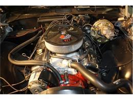 Picture of Classic 1969 Chevelle located in Missouri - $55,000.00 - DSDD