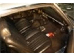 Picture of Classic 1969 Chevelle located in Missouri Offered by Branson Auto & Farm Museum - DSDD