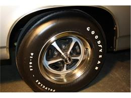 Picture of 1969 Chevelle located in Missouri - $55,000.00 Offered by Branson Auto & Farm Museum - DSDD