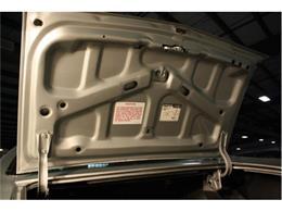 Picture of 1969 Chevelle located in Missouri - $55,000.00 - DSDD
