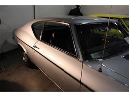 Picture of Classic '69 Chevelle - DSDD