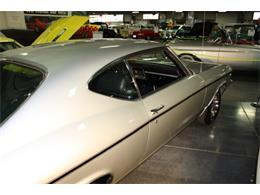 Picture of 1969 Chevelle - DSDD