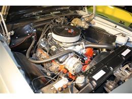 Picture of Classic '69 Chevrolet Chevelle located in Branson Missouri - $55,000.00 - DSDD