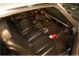 Picture of Classic '69 Chevrolet Chevelle - $55,000.00 - DSDD