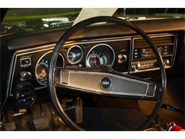Picture of 1969 Chevelle located in Branson Missouri Offered by Branson Auto & Farm Museum - DSDD