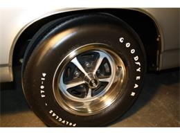 Picture of 1969 Chevelle located in Branson Missouri - DSDD