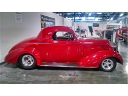 Picture of Classic 1935 Chevrolet Master located in Missouri - DSDE