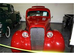 Picture of 1935 Chevrolet Master located in Missouri - $49,500.00 - DSDE