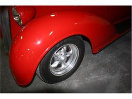 Picture of Classic 1935 Chevrolet Master - $49,500.00 - DSDE