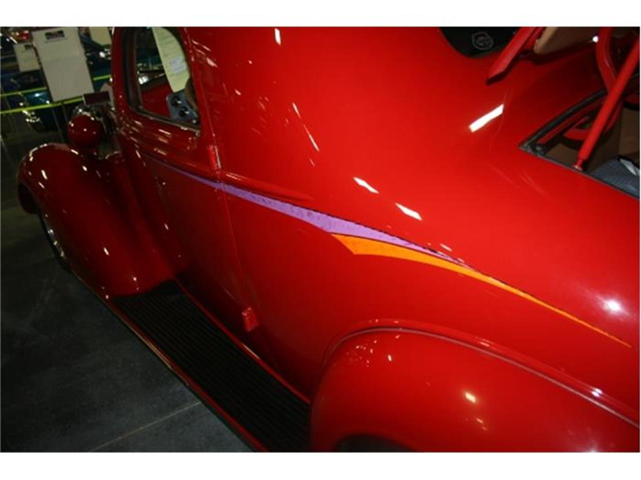 Large Picture of Classic 1935 Master Offered by Branson Auto & Farm Museum - DSDE
