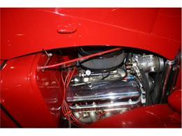 Picture of Classic '35 Master - $49,500.00 Offered by Branson Auto & Farm Museum - DSDE