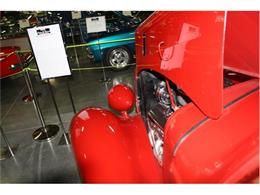 Picture of Classic '35 Chevrolet Master - DSDE