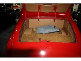 Picture of Classic '35 Chevrolet Master located in Missouri Offered by Branson Auto & Farm Museum - DSDE