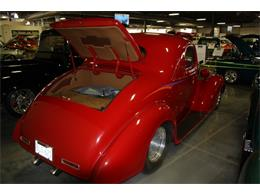 Picture of 1935 Chevrolet Master located in Missouri - DSDE