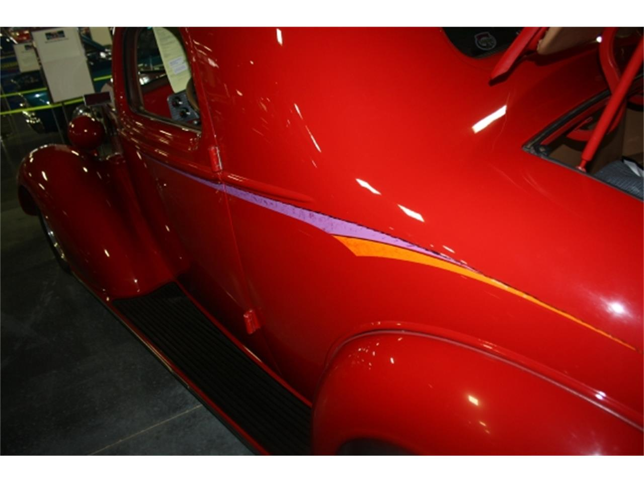 Large Picture of 1935 Master located in Missouri - $49,500.00 - DSDE