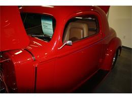 Picture of '35 Chevrolet Master located in Branson Missouri - $49,500.00 - DSDE