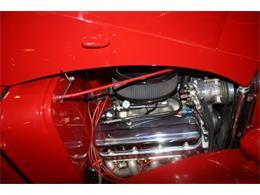 Picture of Classic '35 Chevrolet Master located in Branson Missouri - DSDE