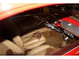 Picture of Classic 1935 Master located in Branson Missouri - $49,500.00 Offered by Branson Auto & Farm Museum - DSDE