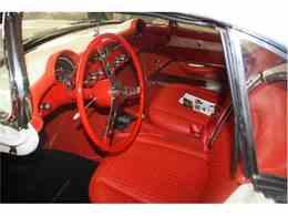 Picture of Classic '56 Corvette - $79,900.00 Offered by Branson Auto & Farm Museum - DSDF