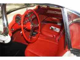 Picture of '56 Chevrolet Corvette located in Missouri - $79,900.00 - DSDF