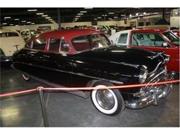 Picture of Classic '53 Wasp located in Missouri - $22,500.00 Offered by Branson Auto & Farm Museum - DSDI